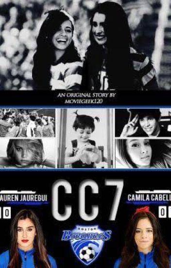 CC7 - (Português)