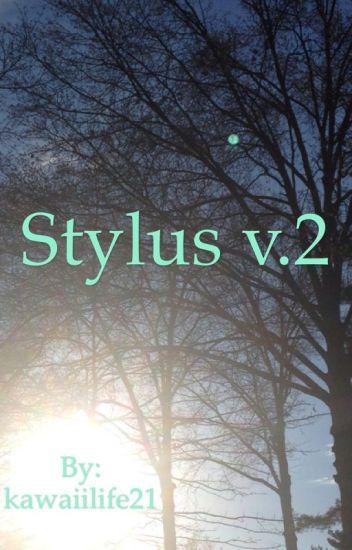 Stylus v.2