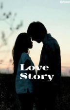 Love Story by always_youstina