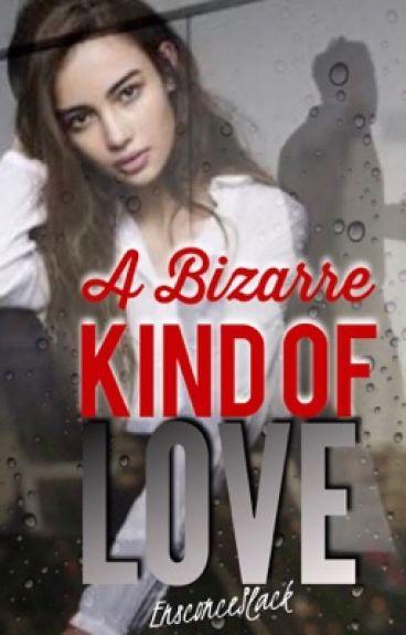 A Bizarre Kind Of Love (ABKOL) LGBT