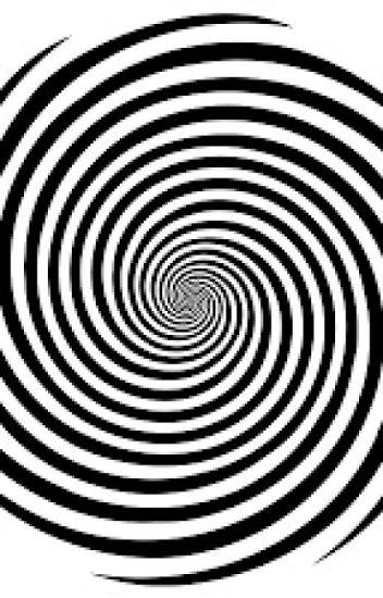 101 Book Of Illusions (NO MORE UPDATES ;( )