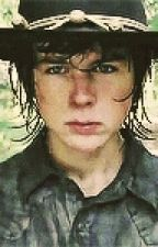 Camp Love/ Chandler Riggs (Completa) by AmoORiggs