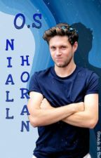 One Shots de Niall Horan by MadeInThe