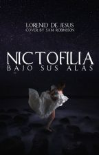 Nictofilia by Dragons_Hunter
