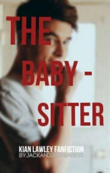 The Baby-Sitter » Kian Lawley