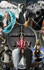 LIMBO WORLD:UNITY by Rtist_Phyo