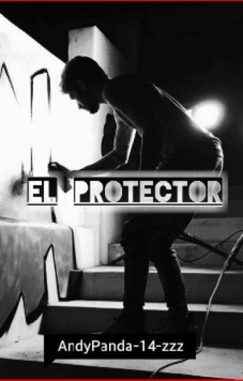 El Protector.