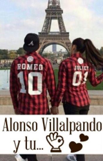 Me Enamore De Mi Sobrina(Alonso Y Tu)(Hot)