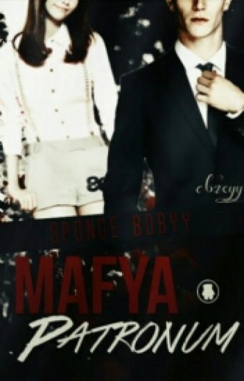 Mafya Patronum