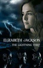 Elizabeth Jackson :The Lightning Thief (pozastaveno) by Ellizabeth11