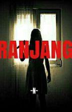 Ranjang by natasya49