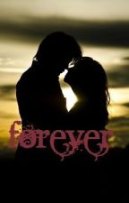 Forever. by hauntings-