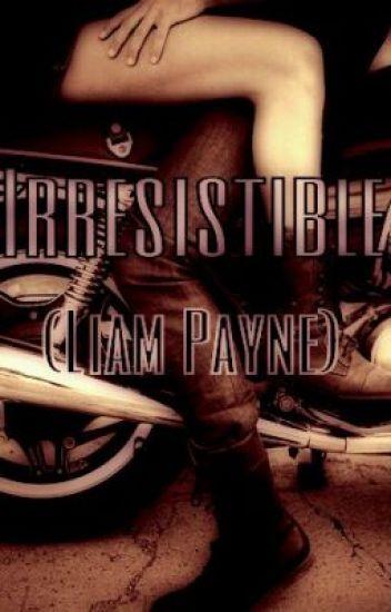 Irresistible (Liam Payne)