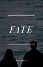 fate. | jjk by jnggks