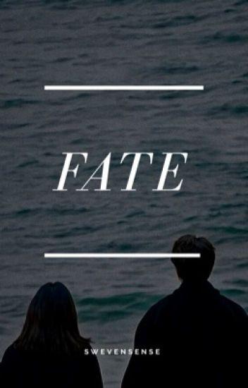 fate. | jjk