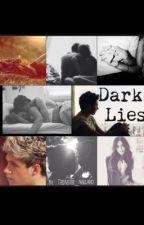 Dark Lies (Niall Horan) (ON HOLD) by treasure_nialland
