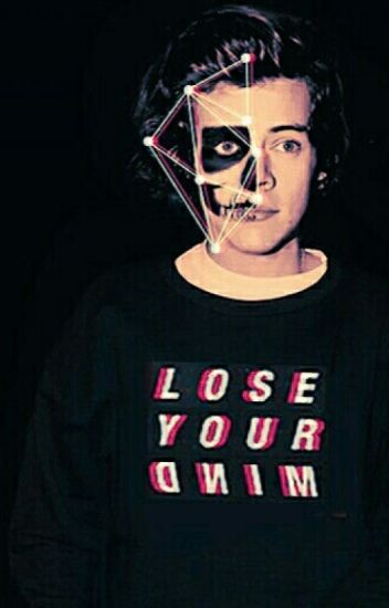 Lose Your Mind / H.S
