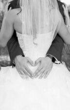 First Love With My BestFriend by romancebook2