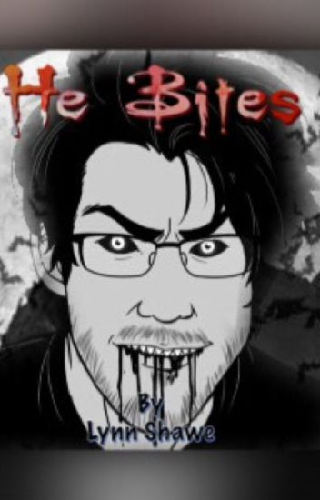 He Bites -Septiplier-