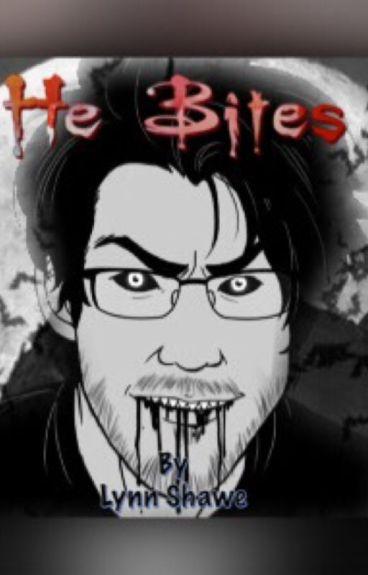 He Bites -Septiplier-