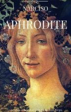 Aphrodite by _Narciso_