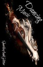 Dancing Music by SparklesAndGlitter