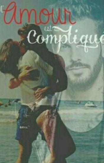 L'amour est si compliqué