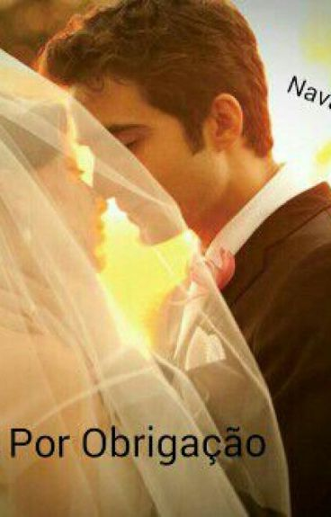 Casados Por Obrigação