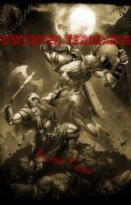 Dwarven Vengeance by Josh_Daboss