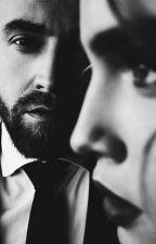 Νύφη με το ζόρι by NewOrhidents