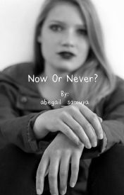 Now or never of Bad girl  and Famous boy {Darren Espanto fanfic} (HEAVY EDITING) by abegail_samuya