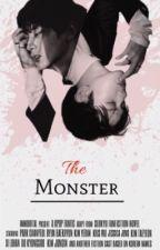 The Monster (Chanbaek ver) by immorrtal