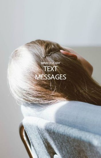 text messages {#1} | ✓