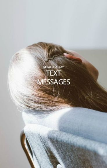 text messages {#1}   ✓