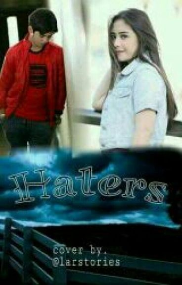 Haters,
