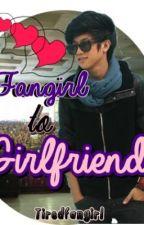 Fangirl to girlfriend ?! (Ranz Kyle fanfic) by evelinaaaaa_