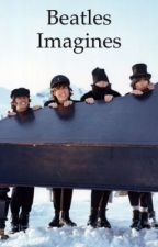 Beatles imagines by paulswife