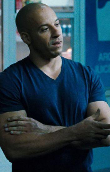 See You Again (Dom Toretto Love)