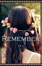 Remember...   Ross Lynch   by LoveMyDrummer