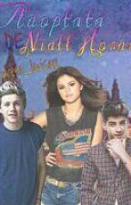 Adoptata de Niall Horan by andreea_larisa12