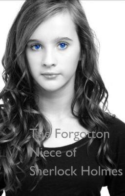 The Forgotten Niece of Sherlock Holmes