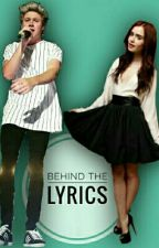 Behind The Lyrics |1D FF|Niall Horan| by smilelinibini