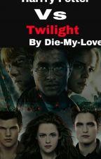 Harry Potter Este Mai Tare Decât Twilight by Die-My-Love