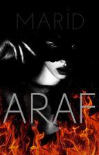 ARAF by haviye1518
