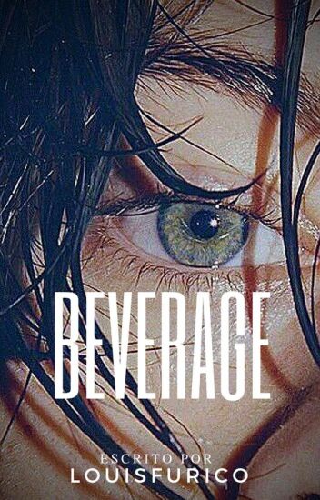 Beverage ✿ larry