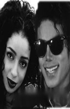 The Roommate from Hell (Michael Jackson Fanfic) by HoneytotheBee