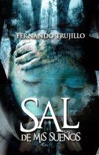 Sal de mis sueños by Fernando_Trujillo