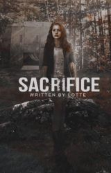 Sacrifice ≫ Bellamy Blake by LotteHolder