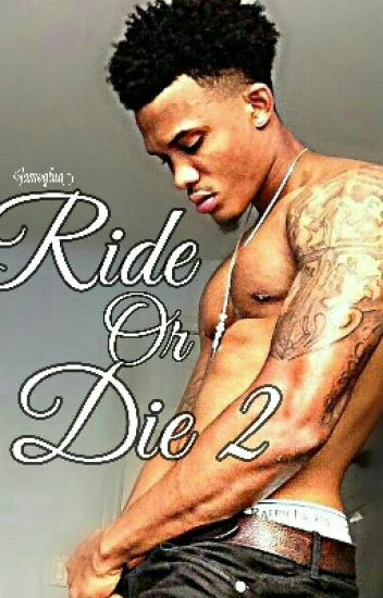 Ride or Die 2