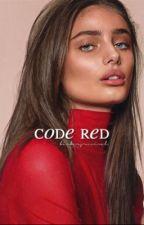 Code Red. by BiebersRevival